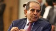 लीबिया के पूर्व पीएम का कोरोना वायरस के चलते निधन, गद्दाफी को बेदखल करने में था बड़ा रोल