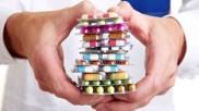 Covid-19: महत्वपूर्ण दवाओं के स्टॉक को लेकर स्वास्थ्य मंत्रालय ने DCGI को दिया ये निर्देश