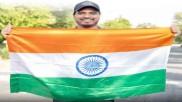 जानिए कौन बना है भारत का पहला 20 मिलियन सब्सक्राइबर वाला यू-ट्यूबर?