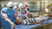 11 दिन बाद दूसरों को संक्रमण नहीं फैलाते कोराना मरीज, नई रिसर्च में खुलासा