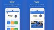 Delhi Corona App: जानिए कैसे डाउनलोड करें दिल्ली कोरोना ऐप, क्या है इस्तेमाल करने का तरीका