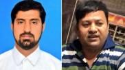 Delhi: जासूसी करते रंगे हाथ पकड़े गए पाक के 2 अधिकारी, 24 घंटे में देश छोड़ने का आदेश