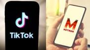 TikTok को टक्कर देने वाले मित्रों ऐप को गूगल ने प्ले स्टोर से हटाया, फोन में है तो तुरंत कर दें डिलीट