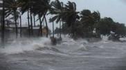 IMD Alert: चक्रवात निसर्ग ने बदला रास्ता, अब महाराष्ट्र के इस तटीय शहर से टकराएगा तूफान