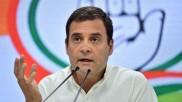 राहुल गांधी ने कहा- संकट में लघु उद्योगों को पैसा नहीं देना अपराध, बंद होने की कगार पर एक तिहाई इंडस्ट्री