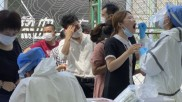 चीन में एक नई महामारी की दस्तक, कोरोना वायरस की तरह इंसानों से इंसानों में फैलने का खतरा