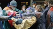 दिल्ली: 106 साल के बुजुर्ग ने कोरोना वायरस को दी मात, 1918 में स्पेनिश फ्लू का भी किया था सामना