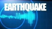 मणिपुर में भूकंप के झटके महसूस किए गए, रिक्टर स्केल पर तीव्रता 3.5