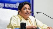 कांग्रेस में विलय करने वाले BSP के 6 विधायकों और स्पीकर को हाईकोर्ट ने जारी किया नोटिस