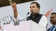 मोदी की इन तीन असफलताओं पर हार्वर्ड बिजनेस स्कूल करेगा अध्ययन: राहुल गांधी