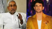 सुशांत सिंह राजपूत के पिता ने नीतीश कुमार से बात कर CBI जांच की मांग की