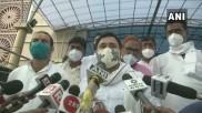 सुशांत सिंह राजपूत केस: तेजस्वी बोले-बिहार सरकार बिहार पुलिस का अपमान कर रही है