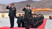 अपनी हरकतों से बाज नहीं आ रहा है चीन, चीनी सेना पर सुरक्षा एजेंसियां अब ऐसे रखेगी नज़र?