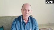 25 फरवरी को ही मुंबई पुलिस को बता दिया था मेरे बेटे की जान को खतरा: सुशांत के पिता