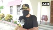 सुशांत सिंह मामले में बिहार DGP ने मुंबई पुलिस के खिलाफ खोला मोर्चा, बोले- कुछ तो संदिग्ध जरूर है