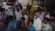 फिरोजाबाद: प्रेमी युगल ने विषाक्त पदार्थ खाकर दी जान, युवक की जेब से मिली थी फोटो
