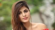 सुशांत केस में CBI जांच की सिफारिश पर आया रिया चक्रवर्ती के वकील का पहला बयान