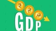 2020-21 की पहली तिमाही में जीडीपी में 20 प्रतिशत तक गिरावट के आसार: रिपोर्ट
