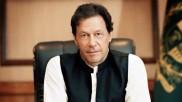 पाकिस्तान ने जारी किया नया मैप, जम्मू कश्मीर और जूनागढ़ पर ठोका दावा