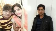 मध्यप्रदेश के राज्य मंत्री की बेटी राजस्थान में मौत, डा.पति गिरफ्तार