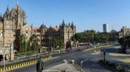 Coronavirus: मुंबई को मिली बड़ी राहत, 5 अगस्त से रोज खुलेंगी सभी दुकानें