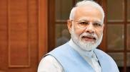 UPSC में सफल हुए उम्मीदवारों को पीएम मोदी ने दी बधाई, असफल युवाओं को दिया मंत्र!