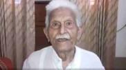101 साल के कारसेवक रंजीत सिंह को अयोध्या से आया भूमि पूजन का बुलावा, जाने क्यों किया उन्होंने जाने से इनकार