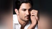 बैन नहीं होगी सुशांत के जीवन पर बनने वाली फिल्म, हाईकोर्ट ने खारिज की उनके पिता की याचिका