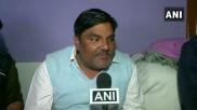 दिल्ली दंगा: पुलिस ने जारी किया ताहिर हुसैन का कबूलनामा, कुछ बड़ा करने का था प्लान