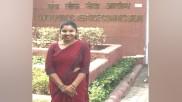 UPSC Result:  MNC की जॉब छोड़ शुरू की पढ़ाई, शादी के दूसरे दिन इंटरव्यू देकर तान्या सिंघल बनीं IAS अफसर