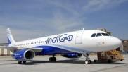 Indigo Offer: कोरोना की थमती रफ्तार के बीच फ्लाइट टिकटों पर बंपर छूट, मात्र 1165 रू में करें हवाई सफर