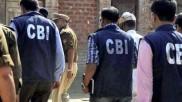 TV रेटिंग फर्जीवाड़े में CBI करेगी जांच, योगी सरकार की संस्तुति पर मामला किया दर्ज