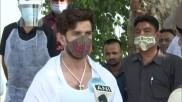 चिराग का बड़ा बयान, 'PM मोदी को धर्मसंकट में नहीं डालूंगा, वे चाहें तो मेरे खिलाफ बोलें'