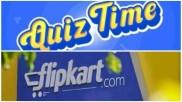 Flipkart Quiz शो आज से शुरू, 5 सवालों का जवाब देकर जीत सकते हैं लाखों, जानें कैसे खेलें ये गेम