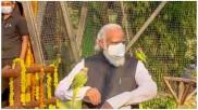 पीएम मोदी का गुजरात में आज दूसरा दिन, सरदार पटेल की जयंती पर एकता दिवस परेड में लेंगे हिस्सा