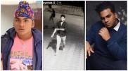 Video:'तारक मेहता का उल्टा चश्मा' के गोगी पर अज्ञात लोगों ने किया हमला, जान से मारने की मिली धमकी