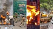 सत्ता और पुलिस का गठजोड़ : सभी के दोनों हाथ में लड्डू