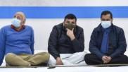 उत्तर प्रदेश: केजरीवाल की चुनाव लड़ने की घोषणा पर भाजपा आक्रामक क्यों?