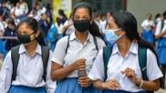 ओडिशा: 10वीं के छात्रों के लिए फ्री में 'एग्जाम गाइड' बुक बांटेगी राज्य सरकार