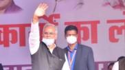 छत्तीसगढ़: मुख्यमंत्री भूपेश बघेल 109 करोड़ के विकास कार्यों का करेंगे लोकार्पण और शिलान्यास