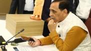 गुजरात सरकार 30 साल की लीज पर देगी गैर उपजाऊ जमीन, शुरू की ये अहम योजना