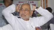 महागठबंधन में फिर शामिल होगा जदयू?, CM नीतीश कुमार की चुप्पी के क्या हैं मायने?