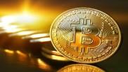 Bitcoin ने मचाया धमाल, $60000 को पार कर रिकॉर्ड स्तर के पहुंची करीब
