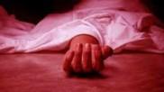 बिहारः पटना में मृतक के परिजनों से वसूले गए पीपीई किट के 50 हजार रुपये
