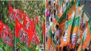 UP Panchayat Chunav:सपा को बढ़त और भाजपा को झटका, 2022 लिए क्या कहते हैं ये नतीजे ?
