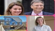 Bill-Melinda Gates divorce: Ex गर्लफ्रेंड विनब्लैड के साथ सीक्रेट बीच हाउस में छुट्टियां मनाते थे बिल गेट्स!