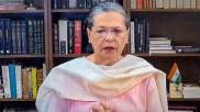 'बहुत ही दुर्भाग्यपूर्ण.....' विधानसभा चुनावों में कांग्रेस के प्रदर्शन पर क्या बोलीं सोनिया गांधी ?