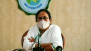 Covid 19: पश्चिम बंगाल सरकार ने 1 जुलाई तक बढ़ाए प्रतिबंध, जानें क्या दी गई छूट
