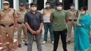 देहरादून: BJP नेत्री ने करोड़ों की संपत्ति पर किया कब्जा, दो बेटों सहित हुई गिरफ्तार