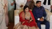 मुलायम की पोती दीपाली की शादी में सैफई में जुटा पूरा कुनबा, कई हस्तियों के आने की संभावना